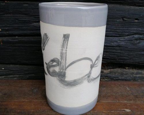 keramik weinkuhler mit Liebe impressum